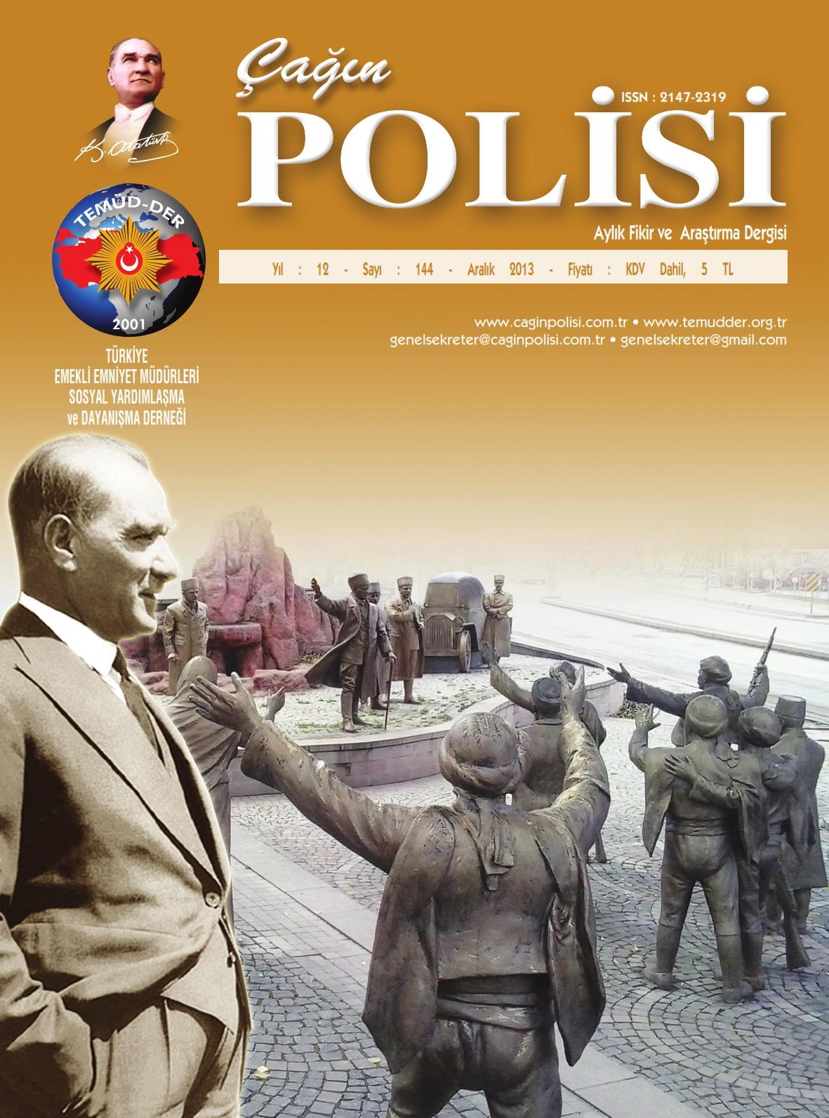 polis_dergi_aralik_2013_int_001
