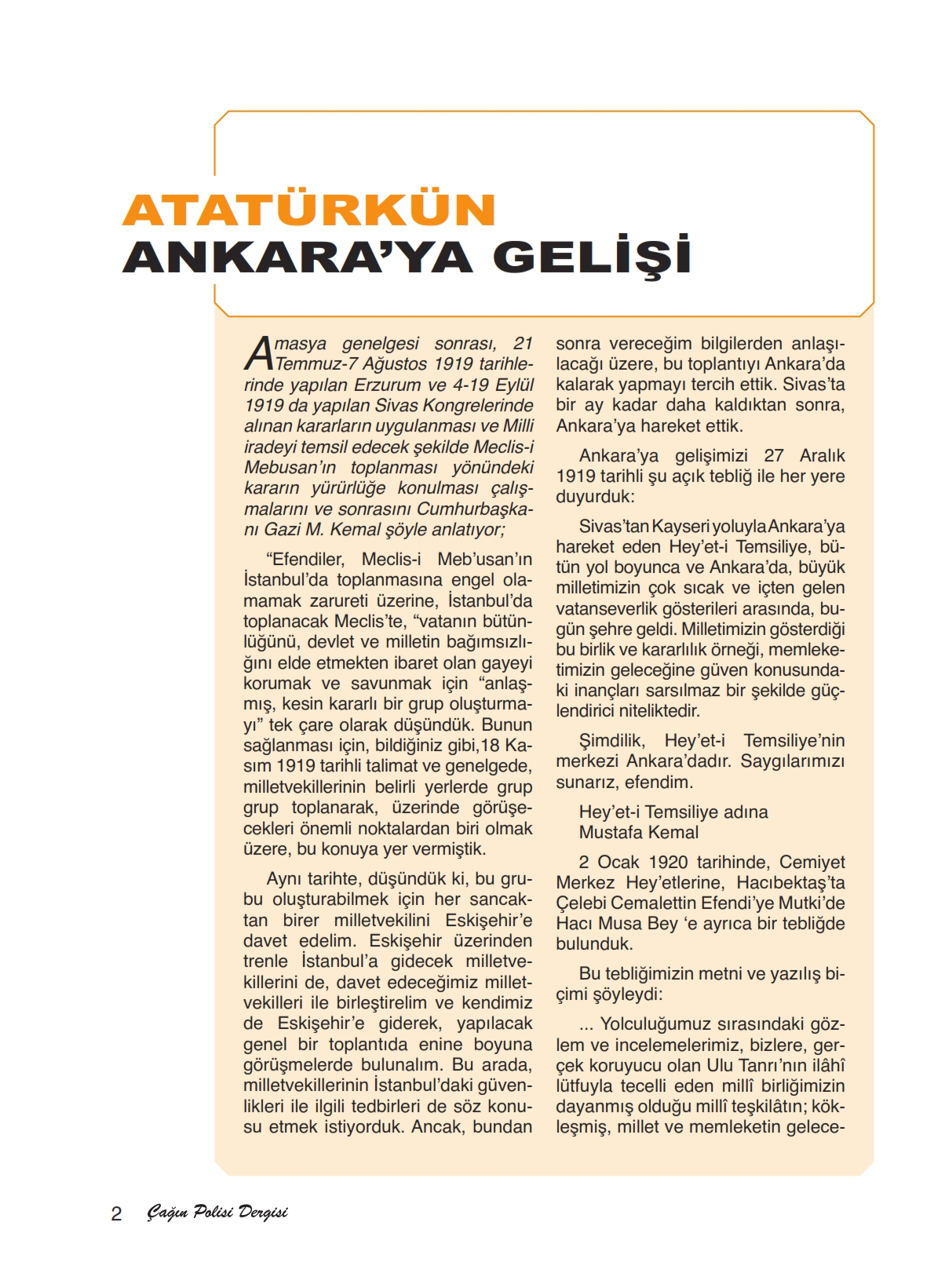 polis_dergi_aralik_2013_int_004