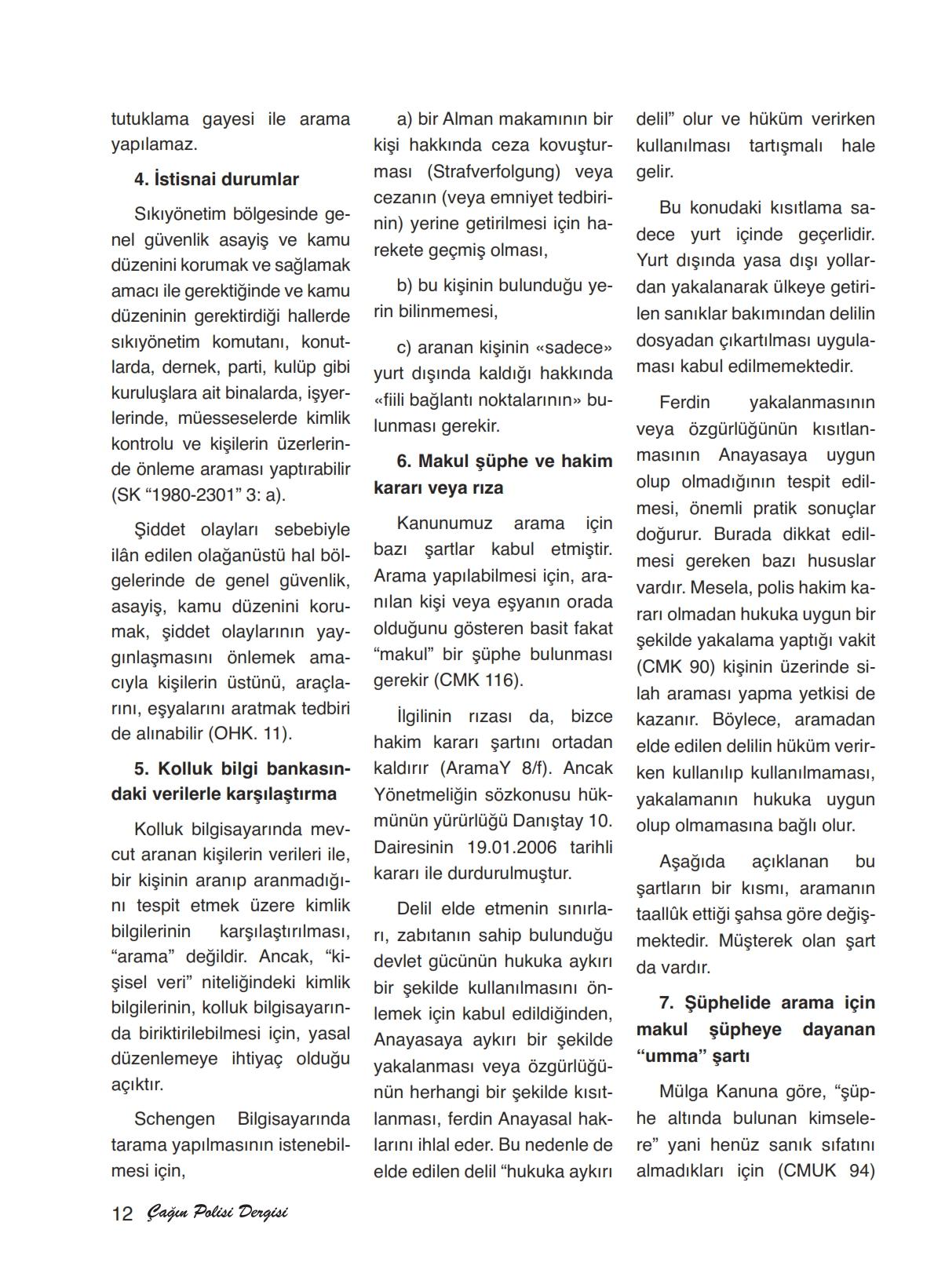 polis_dergi_aralik_2013_int_014