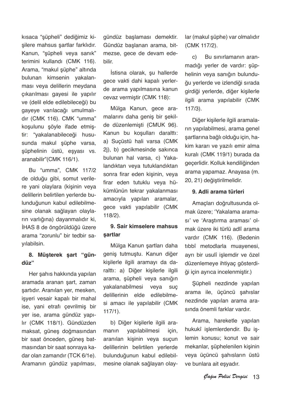 polis_dergi_aralik_2013_int_015