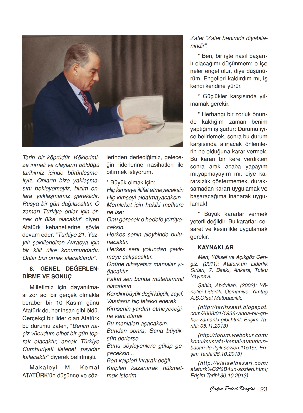 polis_dergi_aralik_2013_int_025
