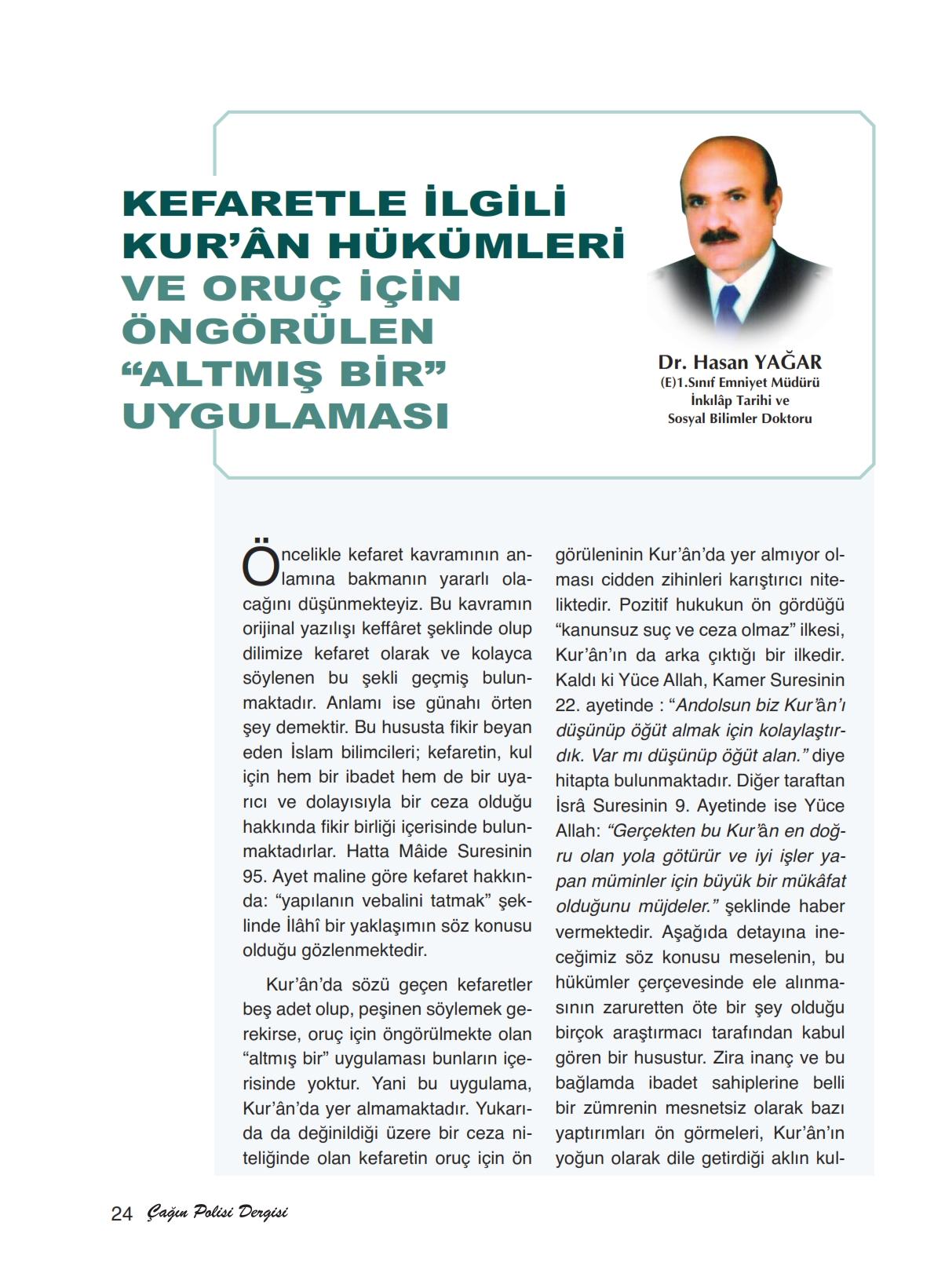 polis_dergi_aralik_2013_int_026