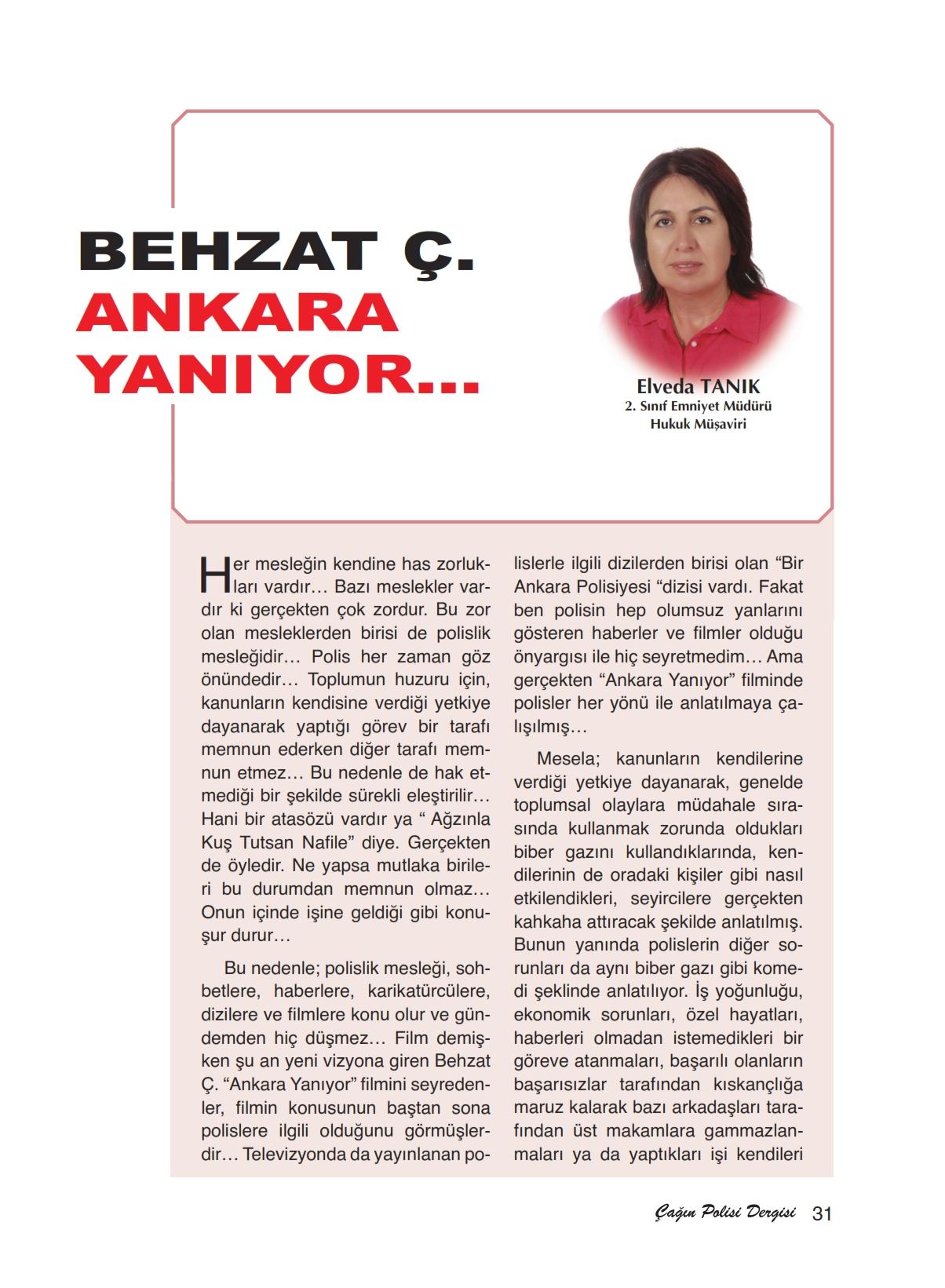 polis_dergi_aralik_2013_int_033