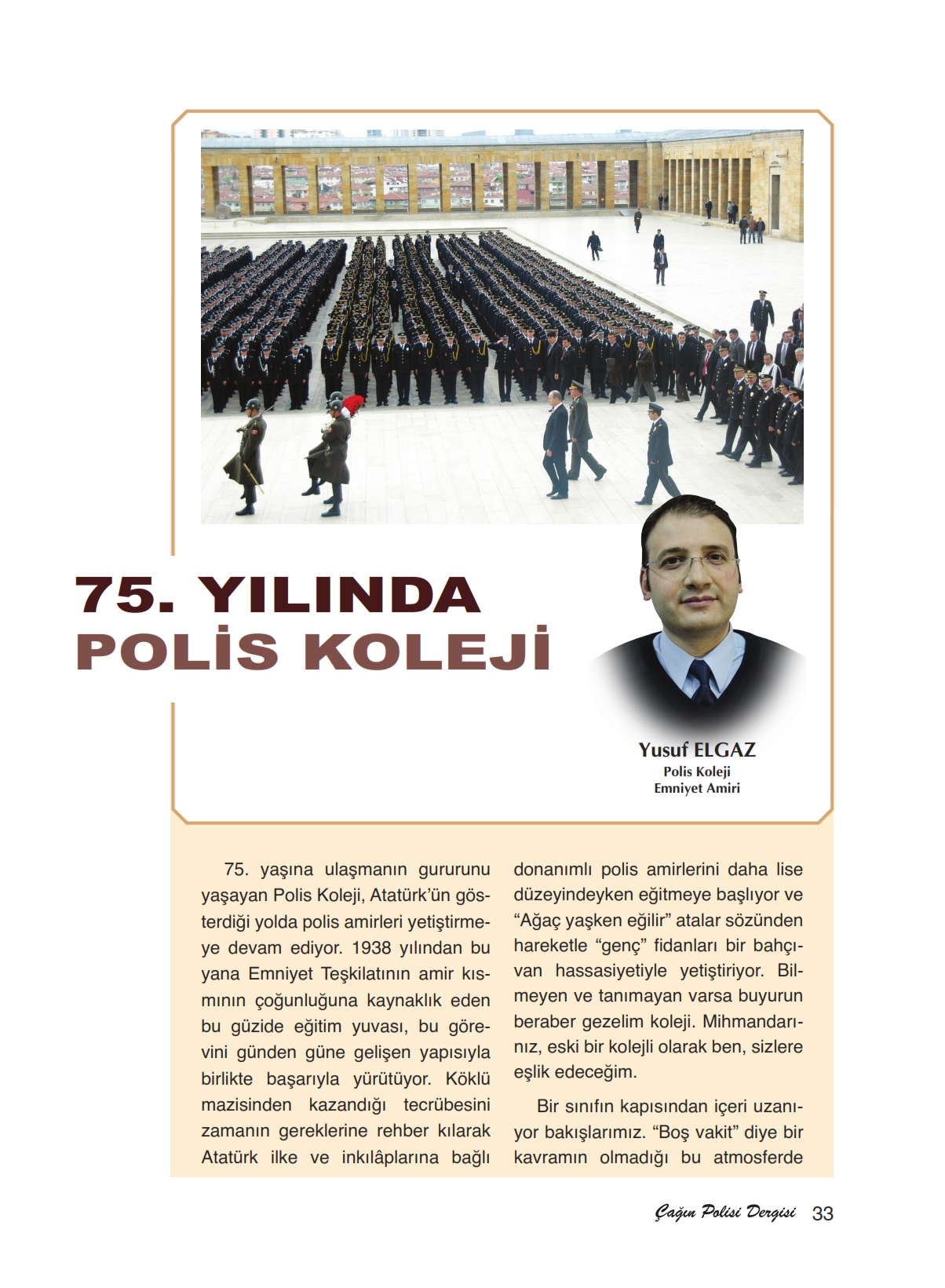 polis_dergi_aralik_2013_int_035