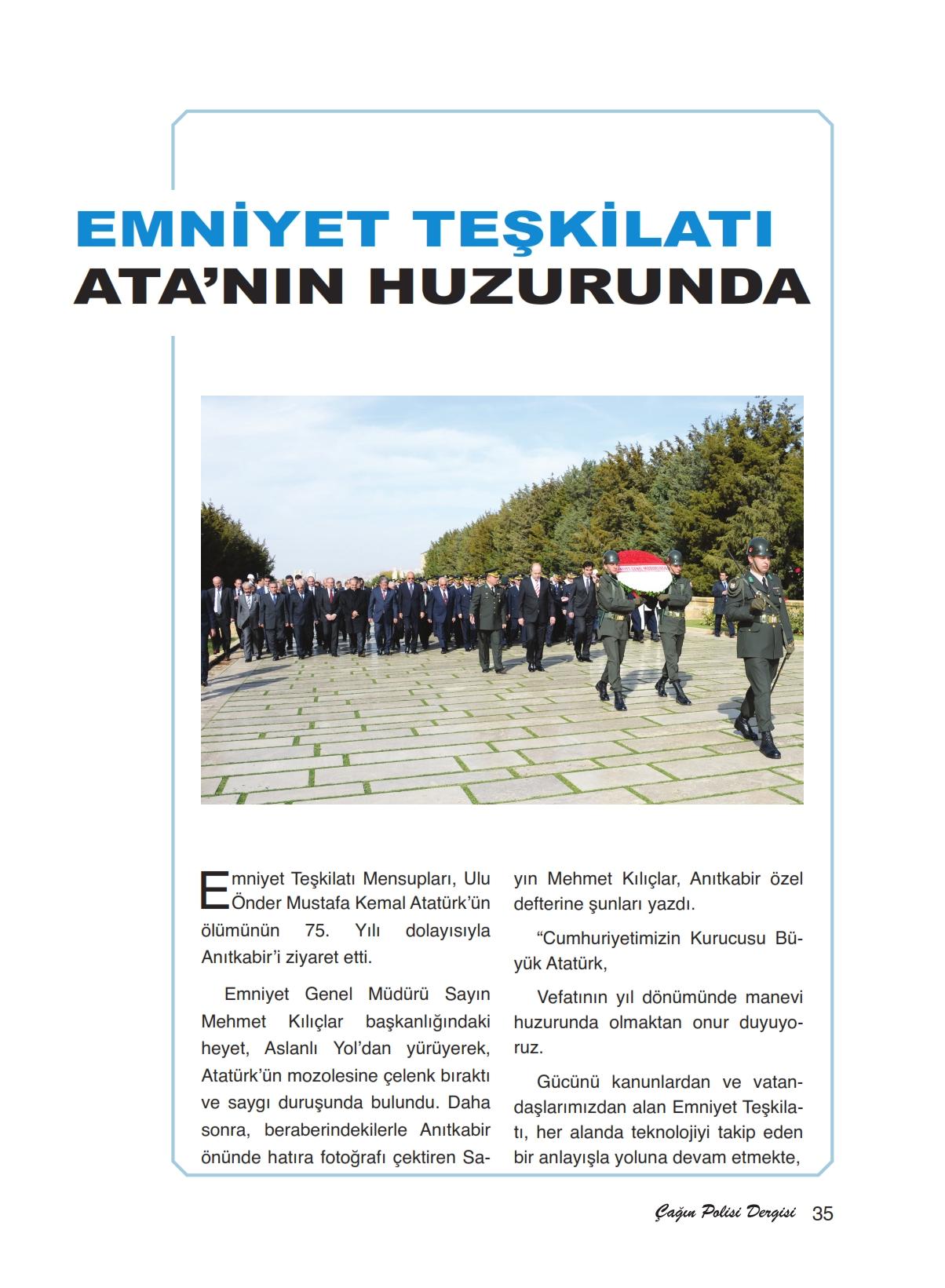 polis_dergi_aralik_2013_int_037