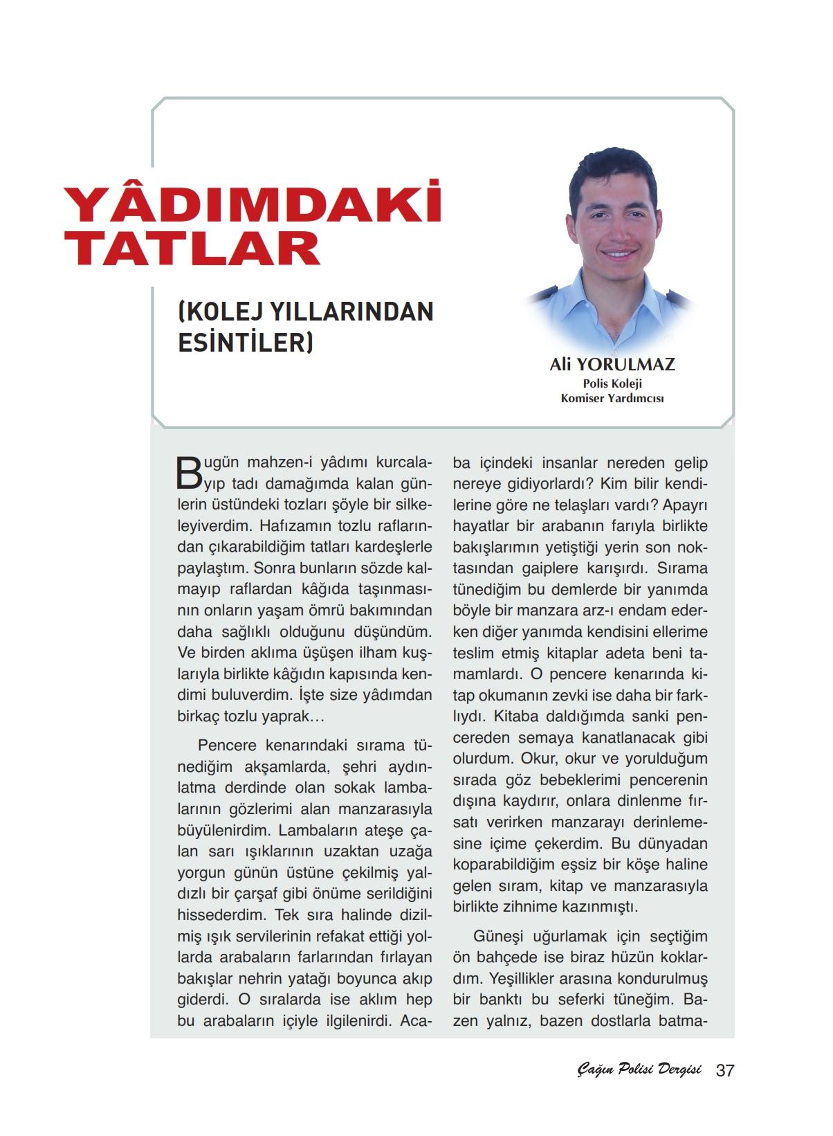 polis_dergi_aralik_2013_int_039
