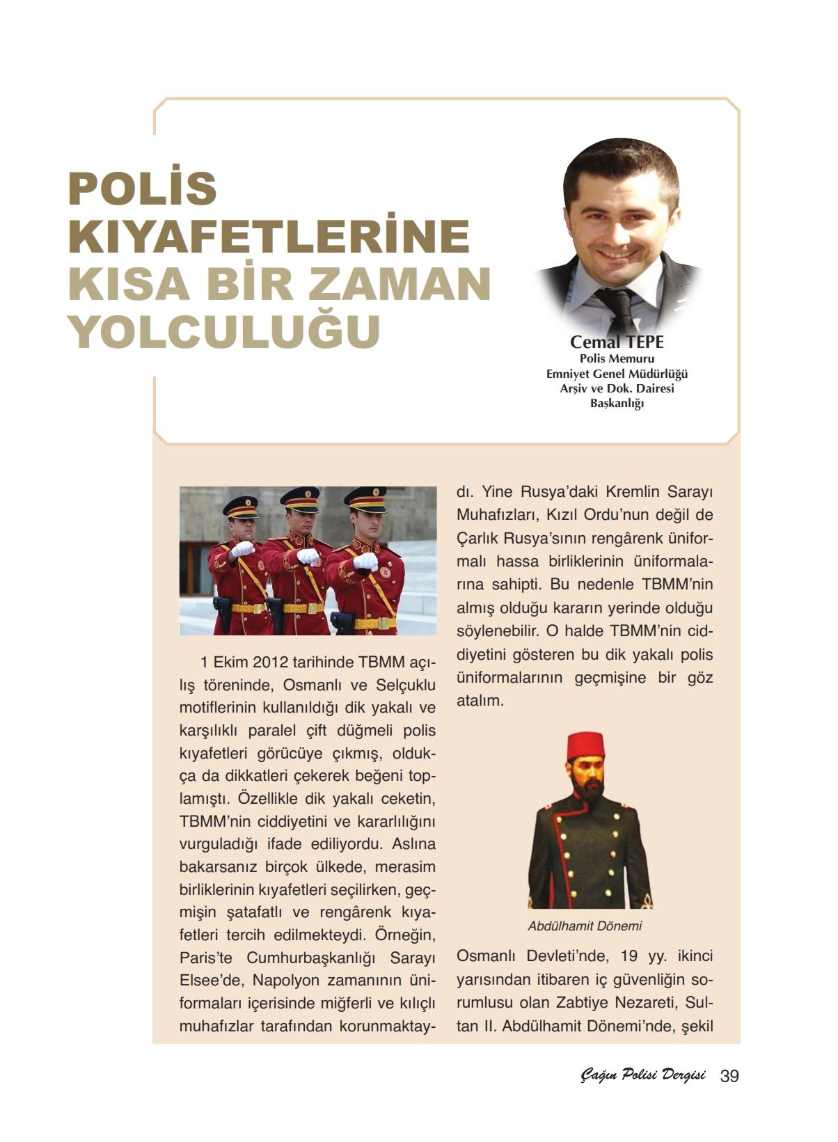 polis_dergi_aralik_2013_int_041