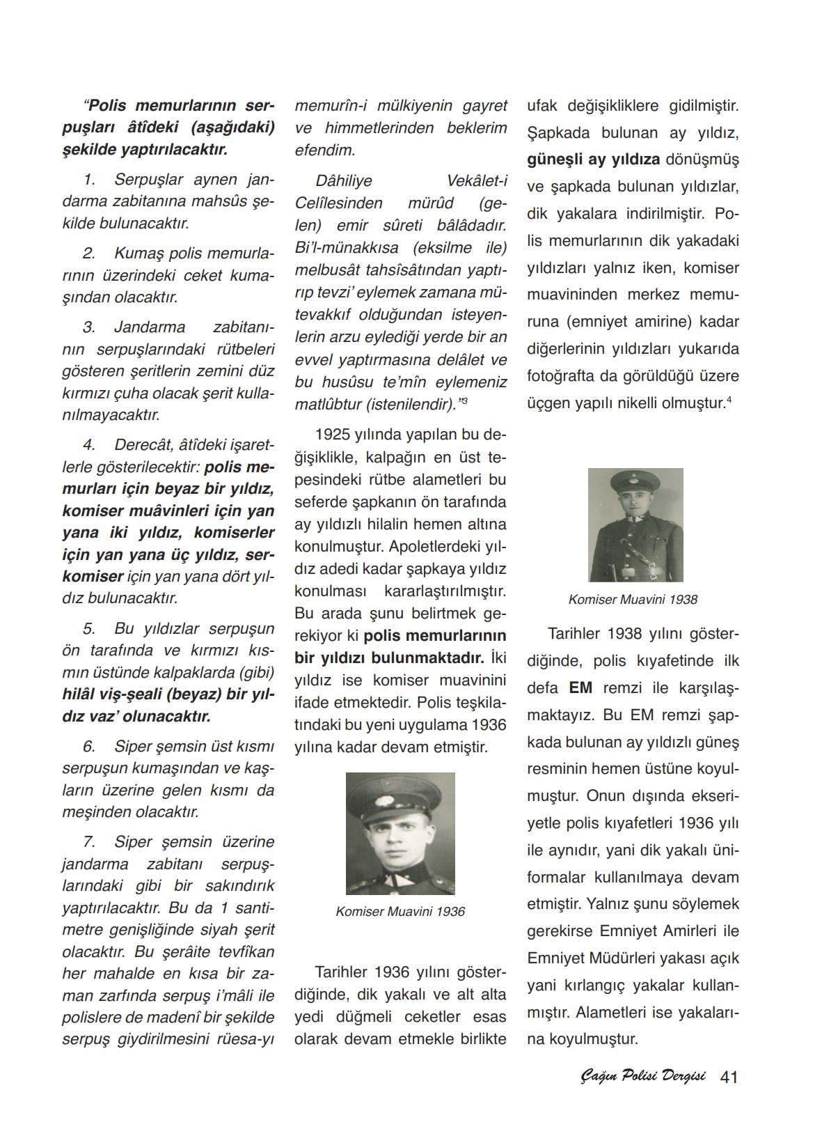 polis_dergi_aralik_2013_int_043