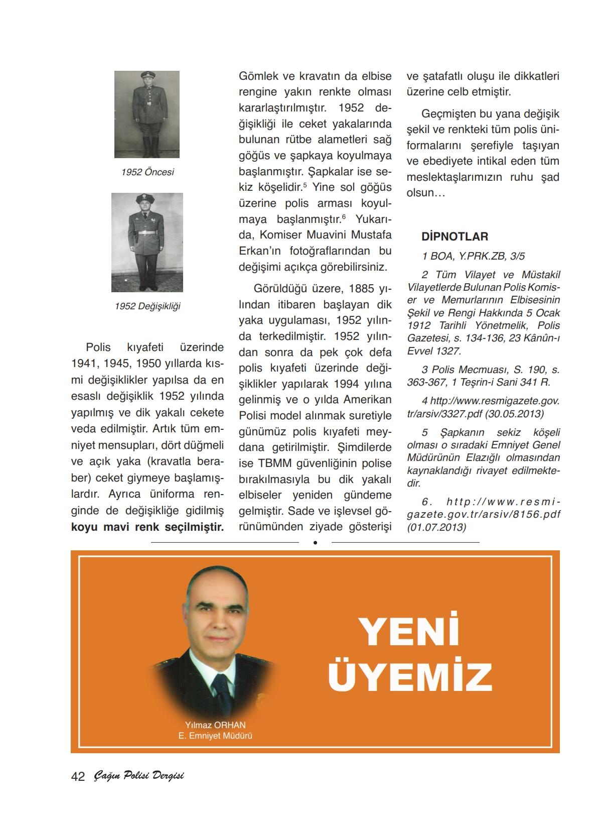 polis_dergi_aralik_2013_int_044