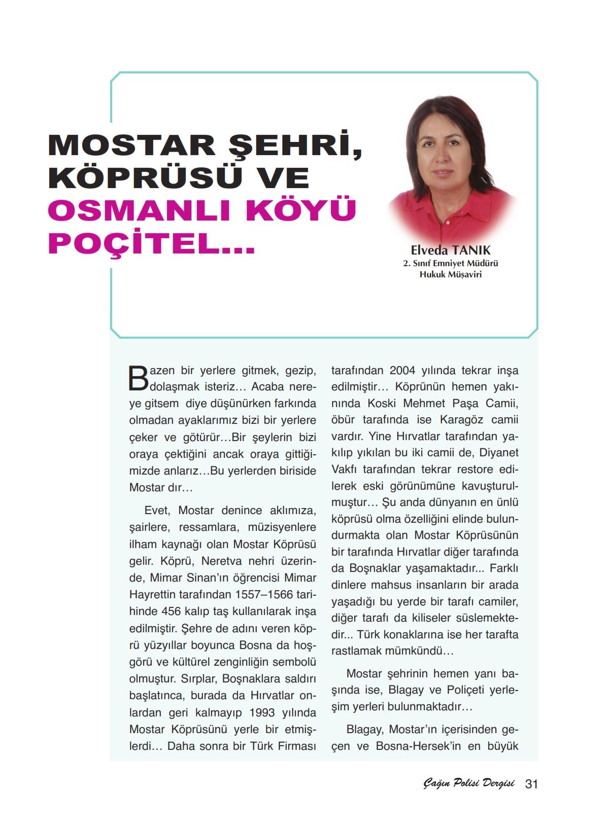 polis_dergi_ekim_2013_baski_033
