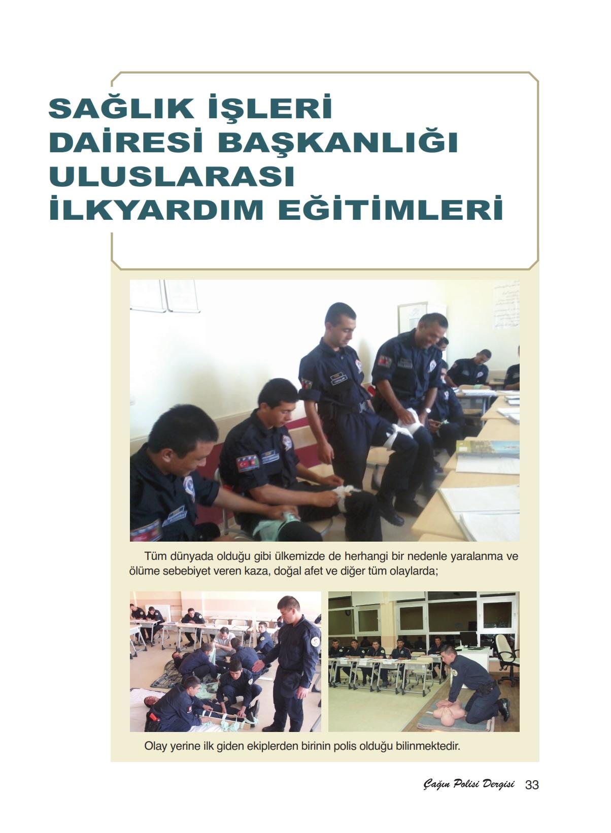 polis_dergi_ekim_2013_baski_035