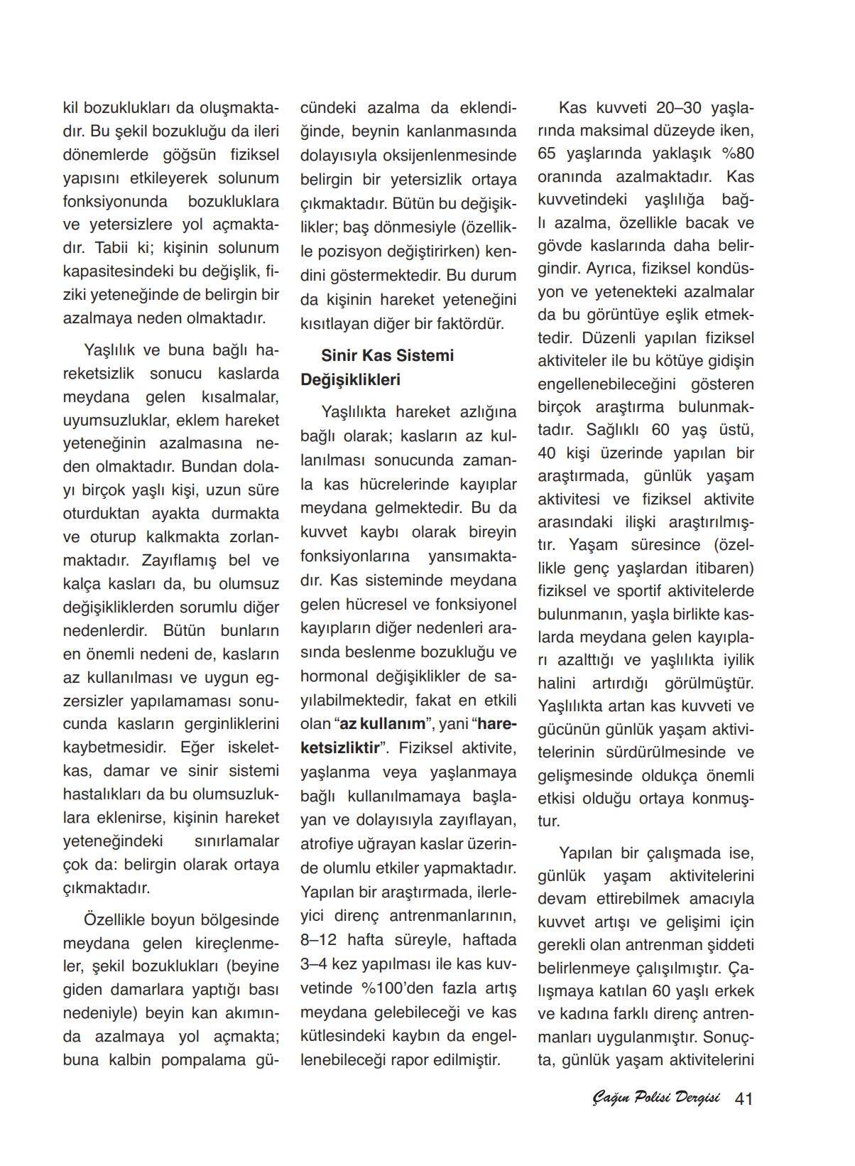 polis_dergi_ekim_2013_baski_043