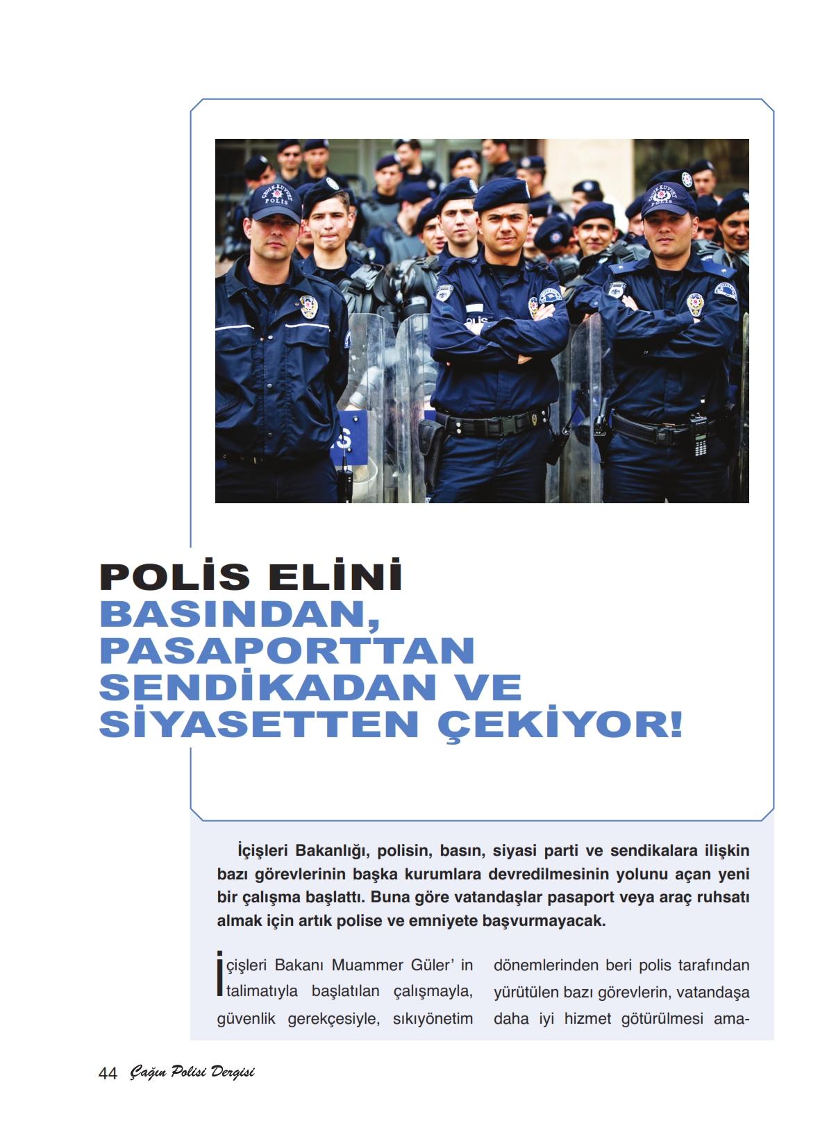 polis_dergi_eylul_2013_046