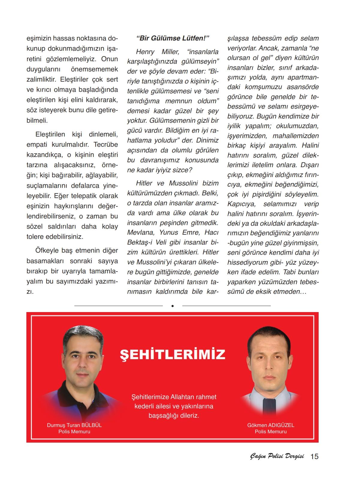 polis_dergi_haziran_2013_017