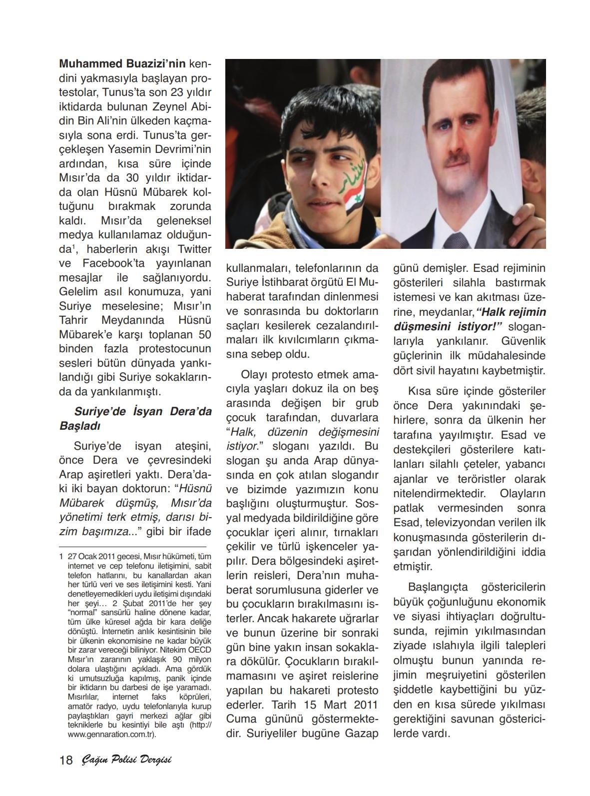 polis_dergi_haziran_2013_020