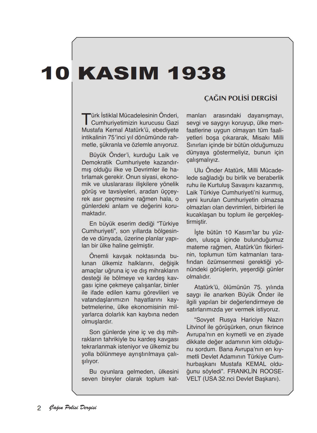 polis_dergi_kasim_2013_004