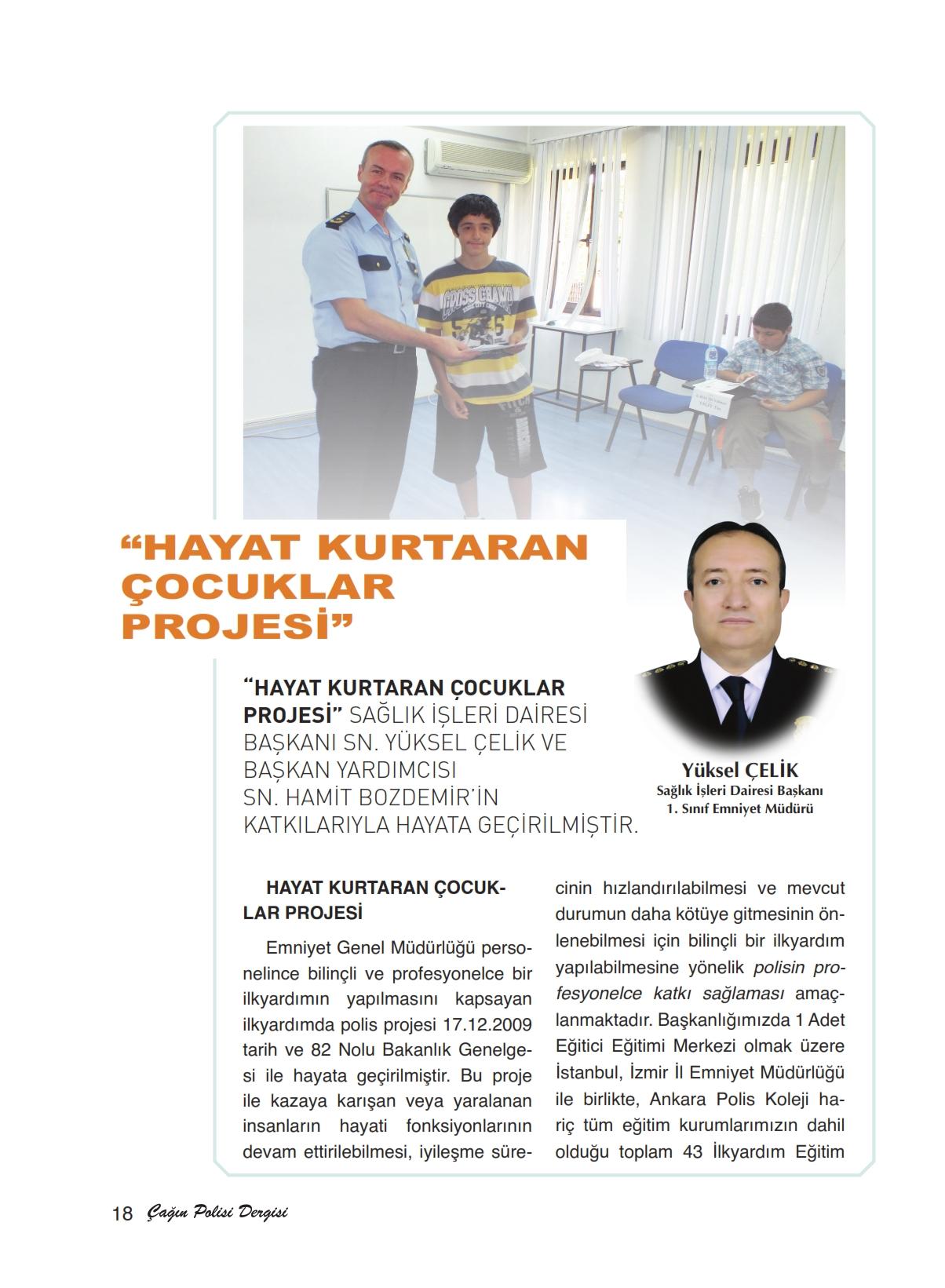 polis_dergi_kasim_2013_020