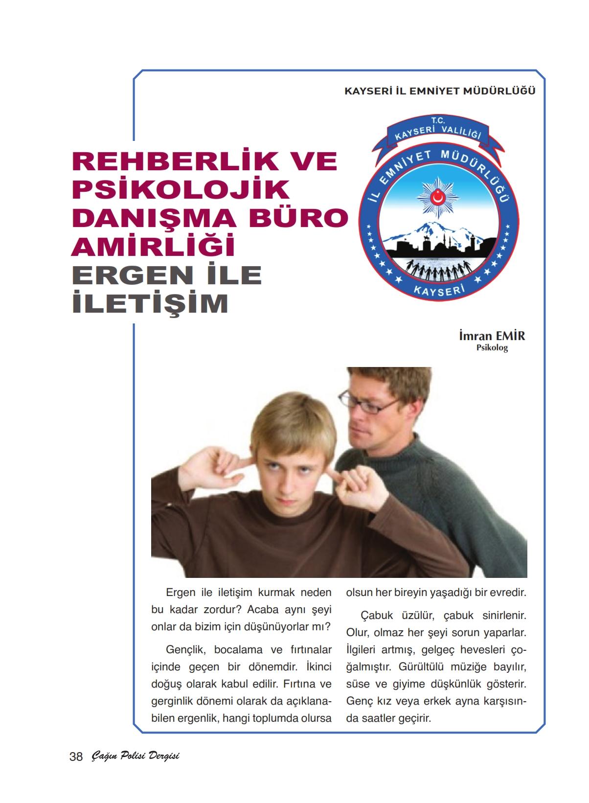 polis_dergi_kasim_2013_040