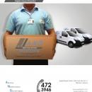 Sayı 143 – Reklamlar
