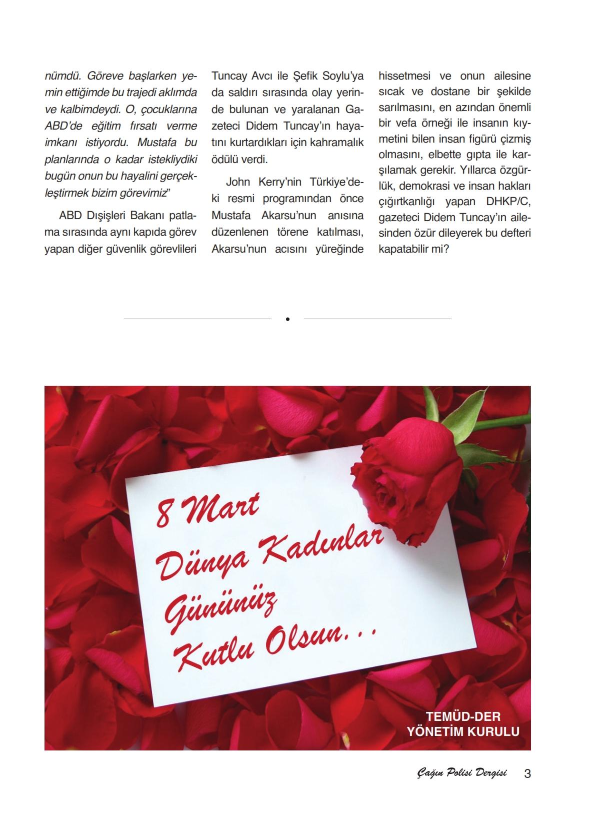 polis_dergi_mart_2013 (1)_003