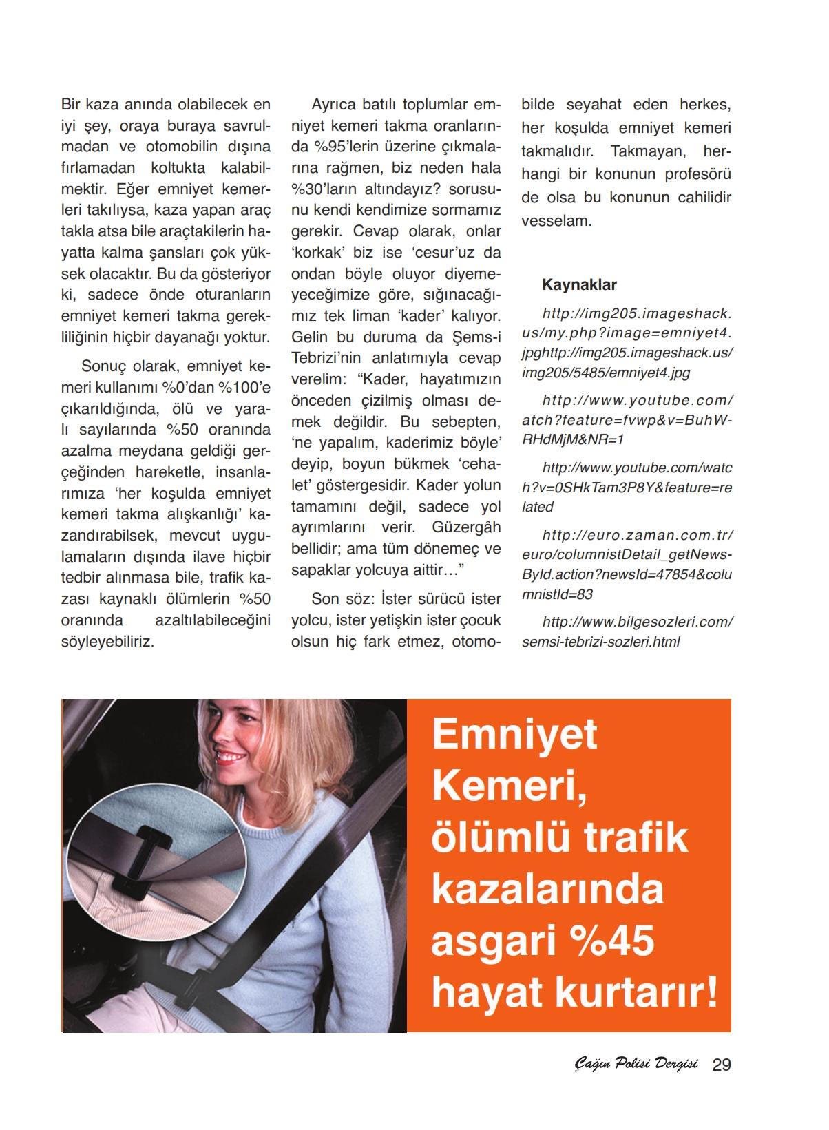 polis_dergi_mart_2013_031