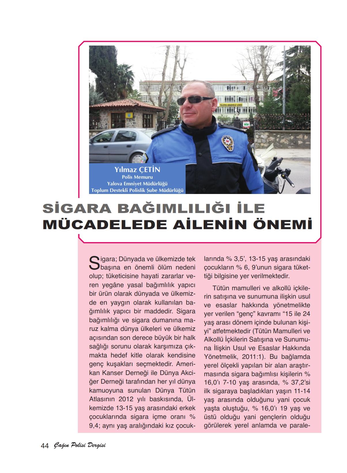 polis_dergi_ocak_2014_046