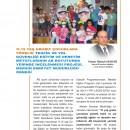 '0-15 Yaş Grubu' Çocuklara Yönelik Trafik ve Yol Güvenliği ve Denetim Metotlarının AB Boyutunda Yerinde İncelenmesi Projesi, Mersin Emniyet Müdürlüğü Örneği