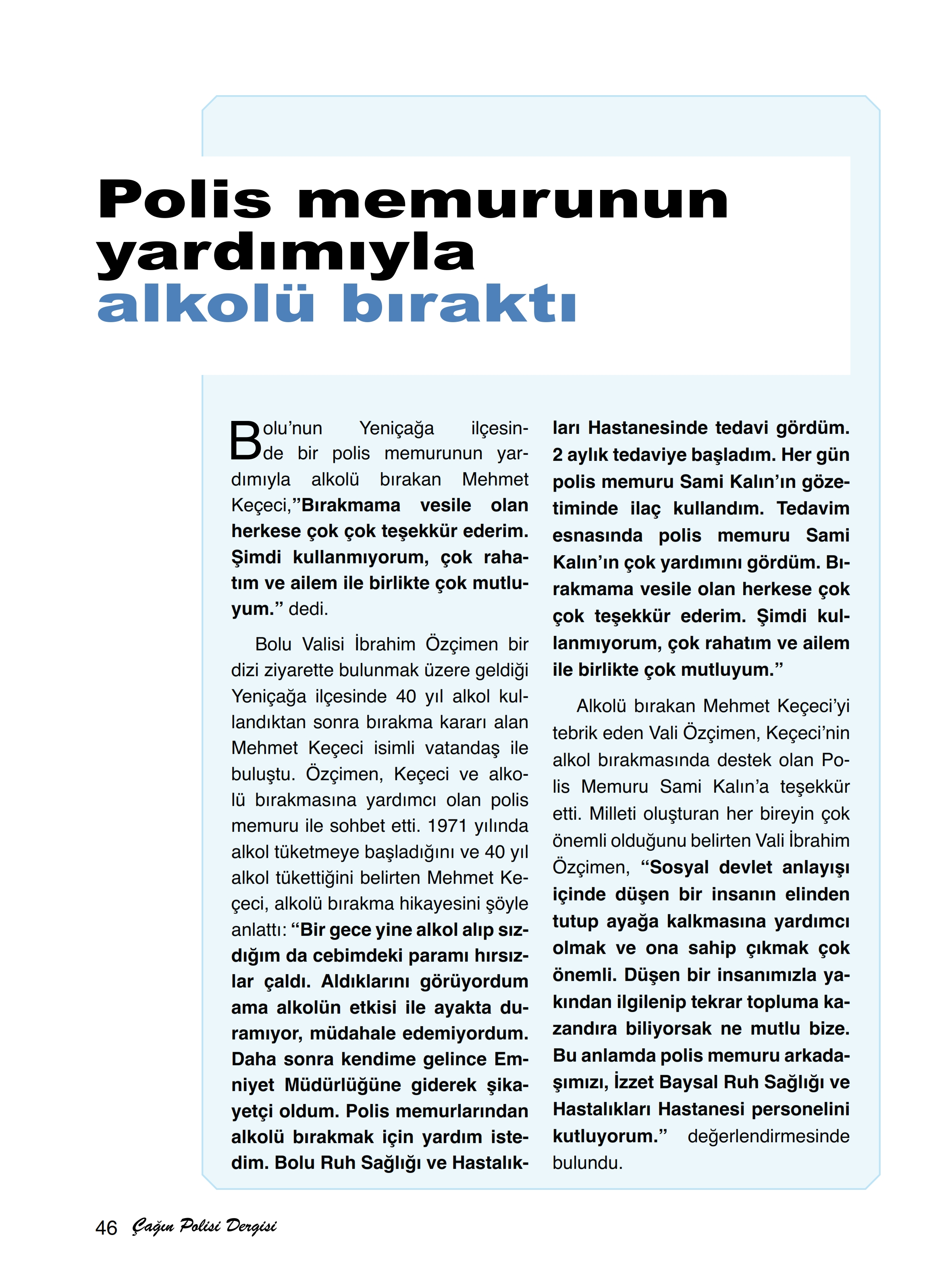 polis_dergi_temmuz_2013_046