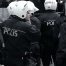 Poliste Çapraz Uyku