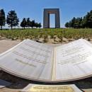 Çanakkale Harbi Klasik Bir Savaş Olarak Değerlendirilmemelidir