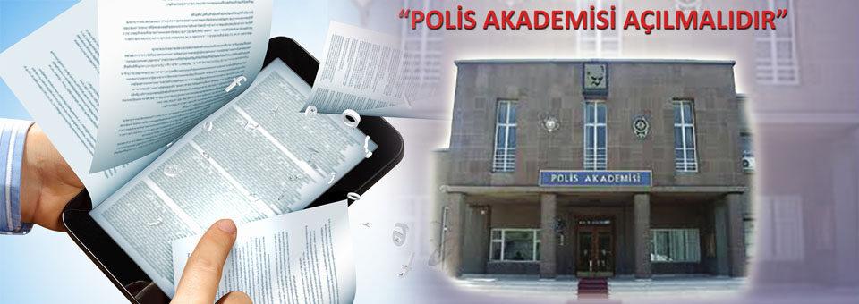 Çağın Polisi Dergisi – Sayı 187 | E-Dergi