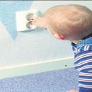 Basit Tedbirlerle Çocuk Ölümlerini Durduralım