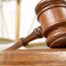 Feridun Hoca ile Ceza Muhakemesi Hukuku (31)