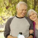 Yaşlanma Sürecinde Egzersiz ve Sağlıklı Beslenmenin Kazandırdıkları – 5