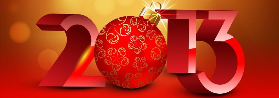 TEMÜD-DER Yönetim Kurulu, Yeni Yıl Kutlama Mesajı