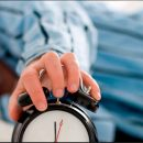 Kronik Yorgunluk Sendromu ve Otizm